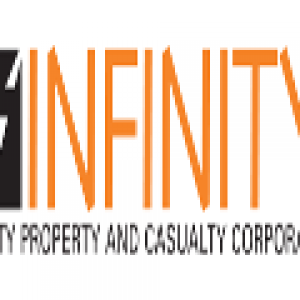 Infinity Property & Casualty Corporation