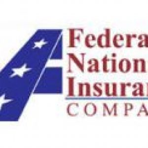 federated national insurance