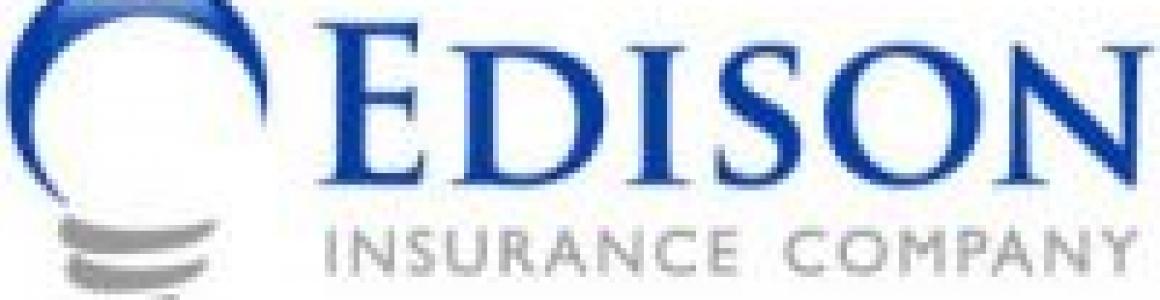 Edison Insurance